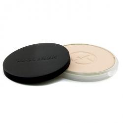 Lasting Silk UV Компактная Основа SPF 34 (Запасной Блок)