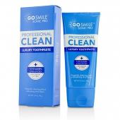 Luxury Toothpaste - Mint