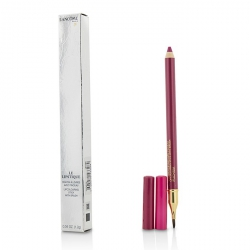 Le Lipstique Lip Colouring Stick with Brush