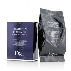 Diorskin Forever Perfect Кушон SPF 35 Запасной Блок