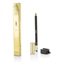 Dessin Du Regard Arty Duo Lasting High Impact Two Tone Eye Pencil
