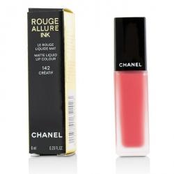 Rouge Allure Ink Матовая Жидкая Губная Помада