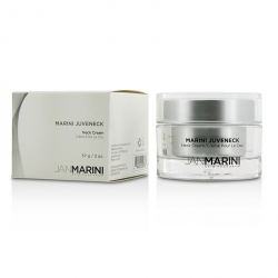 Marini Juveneck Neck Cream