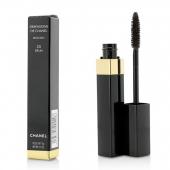 Dimensions De Chanel Тушь для Ресниц - # 10 Noir