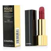 Rouge Allure Luminous Intense Lip Colour