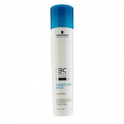 BC Moisture Kick Shampoo (For Normal to Dry Hair)