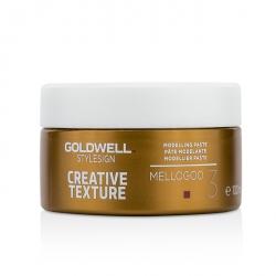 Style Sign Creative Texture Mellogoo 3 Modelling Paste