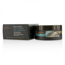 Men Pure-Formance Thickening Paste