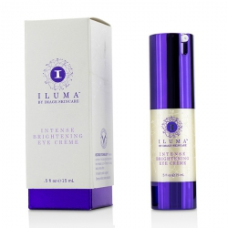 Iluma Intense Brightening Eye Creme