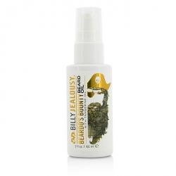 Beardo's Bounty Beard Oil with Tangerine Oil