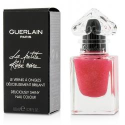La Petite Robe Noire Deliciously Shiny Nail Colour