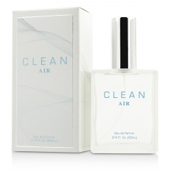 Clean Air Eau De Parfum Spray