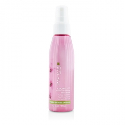 Biolage ColorLast Shine Shake (For Color-Treated Hair)