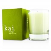 Fragrance Candle - Skylight
