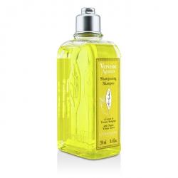 Citrus Verbena Daily Use Shampoo 15SH250V9