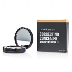 BareMinerals Correcting Concealer SPF 20