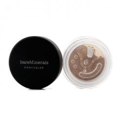 i.d. BareMinerals Multi Tasking Minerals SPF20 (Concealer or Eyeshadow Base)