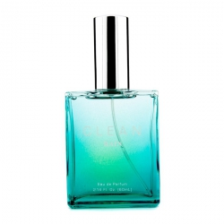Clean Rain Eau De Parfum Spray