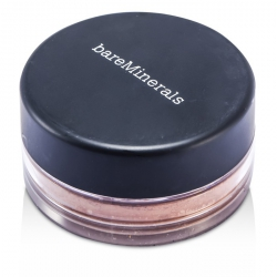 BareMinerals All Over Пудра для Лица