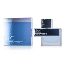 M;O C Eau De Toilette Spray