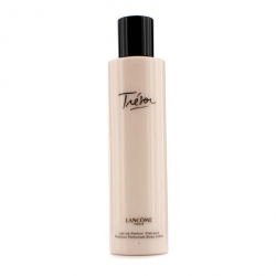 Tresor Body Lotion