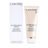 Nutrix Royal Mains Intense Nourishing & Restoring Hand Cream