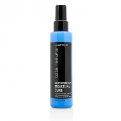 Total Results Moisture Me Rich Moisture Cure (2-Phase Hydration Treatment)