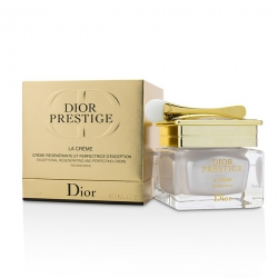 Prestige La Creme - Texture Riche