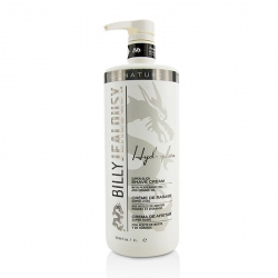 Signature Hydroplane Super Slick Shave Cream (Salon Size)