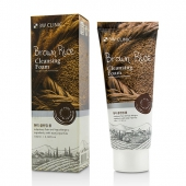 Cleansing Foam - Brown Rice