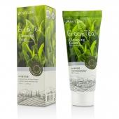 Cleansing Foam - Green Tea