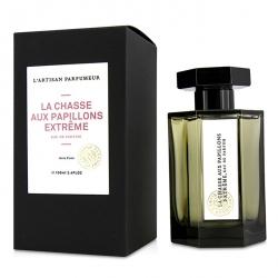 La Chasse Aux Papillons Extreme Eau De Parfum Spray (New Packaging)