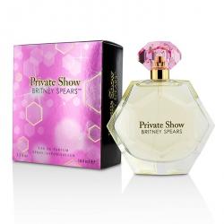 Private Show Eau De Parfum Spray