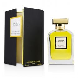 Vanille Charnelle Eau De Parfum Spray