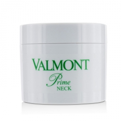 Prime Neck Restoring Firming Neck Cream (Salon Size)