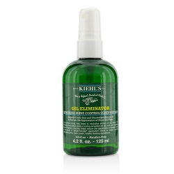 Men's Oil Eliminator Refreshing Shine Control Toner