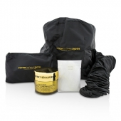 24K Gold Pure Luxury Антивозрастная Маска для Волос