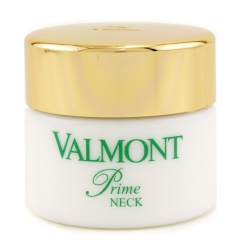 Prime Neck Restoring Firming Cream (Unboxed)