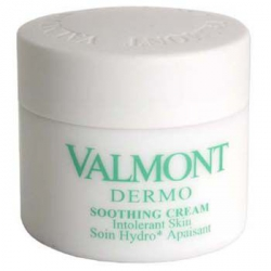 Soothing Cream(Unboxed)
