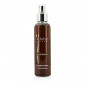Natural Scented Home Spray - Sandalo Bergamotto