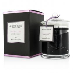 Triple Scented Candle - Manhattan (Little Black Dress)