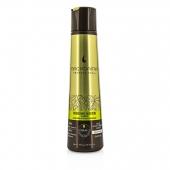 Professional Nourishing Moisture Shampoo