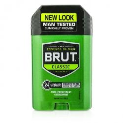 Brut Original Anti-Perspirant + Deodorant Stick
