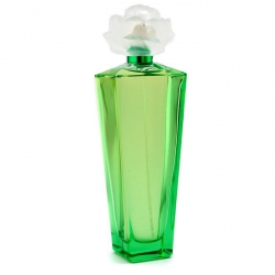 Gardenia Eau De Parfum Spray