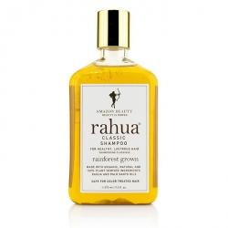 Classic Shampoo (For Healthy, Lustrous Hair)