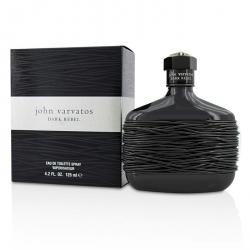 Dark Rebel Eau De Toilette Spray