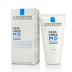Iso-Urea MD Baume Psoriasis