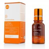 C + Collagen Brighten & Firm Vitamin C Serum