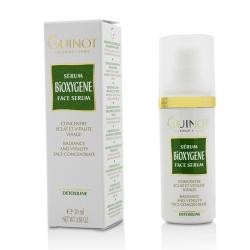 Serum Bioxygene Radiance And Vitality Face Serum
