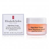 Eight Hour Cream Intensive Lip Repair Balm